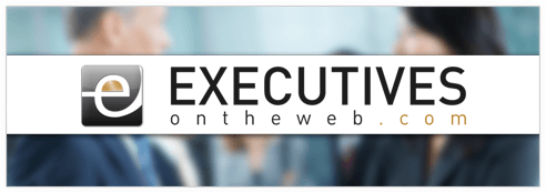ExecutivesOnTheWeb.com