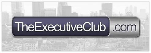 The Executive Club